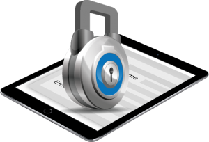 faq-is-my-personal-information-safe-when-playing-with-my-ipad